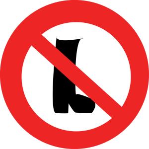 boot_symbol_7