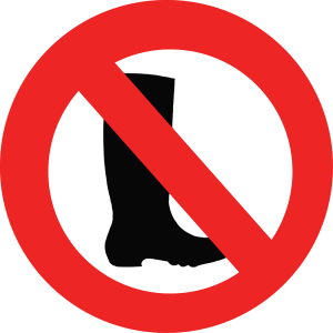boot_symbol_8_sm