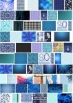 blue_4_sm